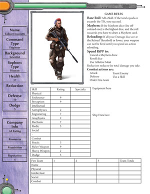 GenCon Char Sheet test2-1