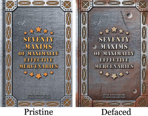 cover-compare